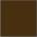 COLOR-marrón-472F0F