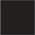 COLOR-negro-231F20