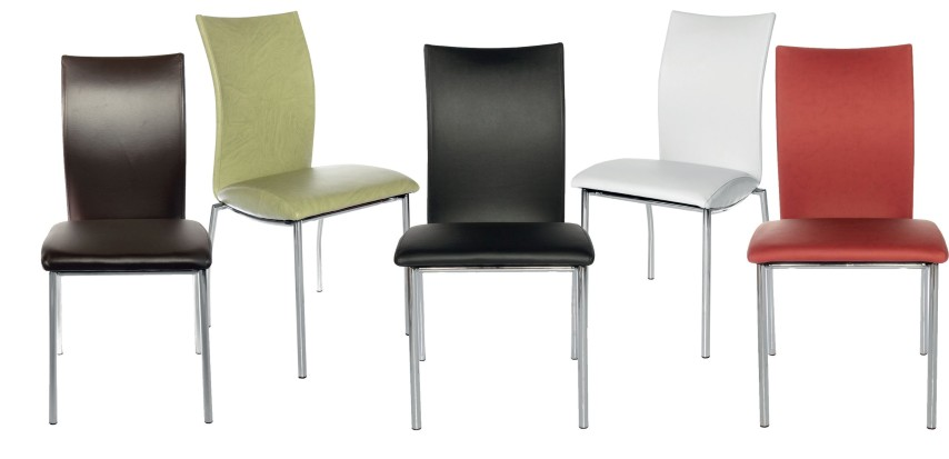 Silla milano chile muebles dise o y desarrollo de for Sillas modernas chile