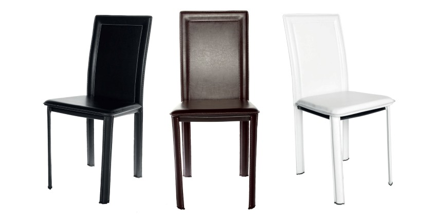 Silla royal chile muebles dise o y desarrollo de for Sillas modernas chile
