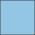 COLOR-celeste-93C6E4