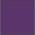 color-purpura-5A356C