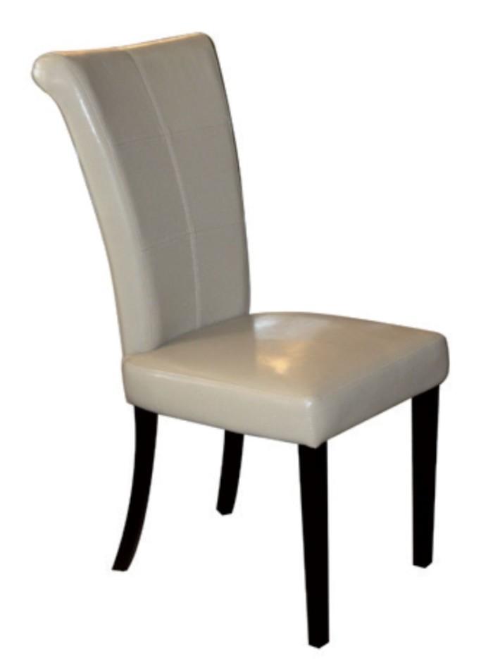 silla greenwich chile muebles dise o y desarrollo de