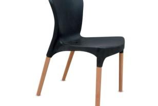 l nea moderna chile muebles dise o y desarrollo de