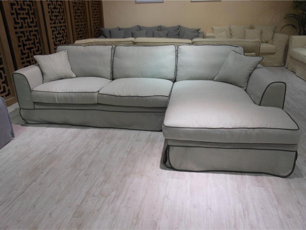 seccional bilbao chile muebles dise o y desarrollo de
