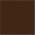 COLOR-marrón-422918