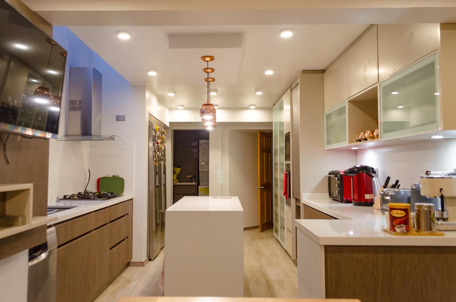 Chilemuebles Diseño Y Fabricación De Muebles