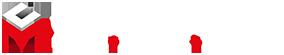 Chilemuebles Logo